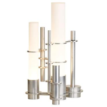 Cityscape Table Lamp