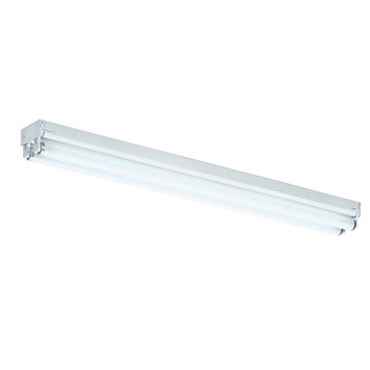 ST232R8 Linear Strip Light