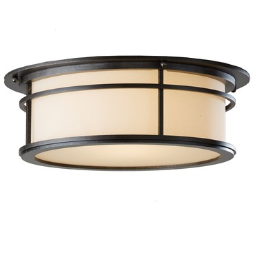 Province Outdoor Ceiling Light Fixture