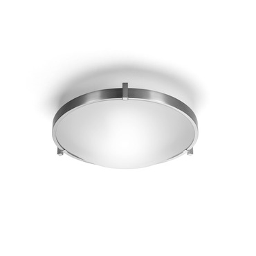T-2122 Ceiling Flush Mount