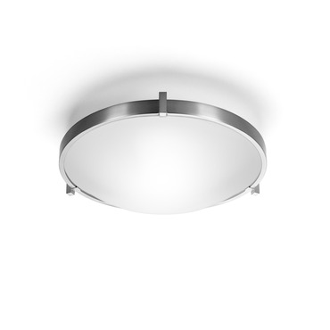 T-2124 Ceiling Flush Mount by Estiluz | 021243702