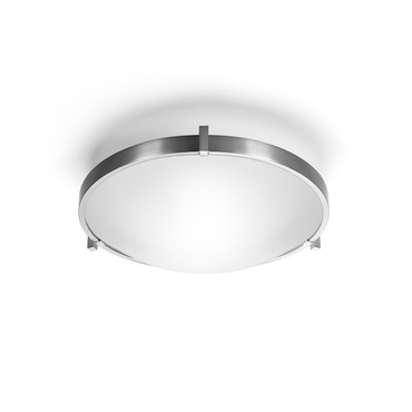 T-2125 Ceiling Flush Mount