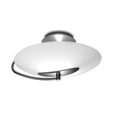 T-2317 Ceiling Flush Mount by Estiluz | T-2317-37