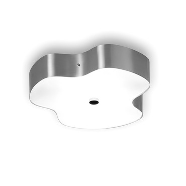 Dona Ceiling Flush Mount by Estiluz | T-2543-37