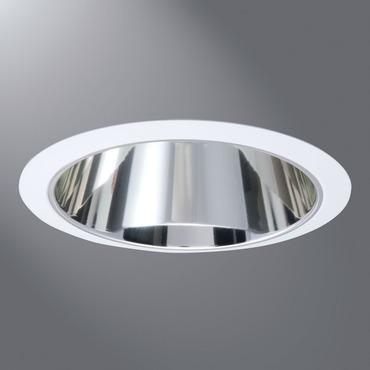426 6 Inch Reflector Cone Trim