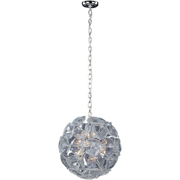 Fiori 12 Light Suspension