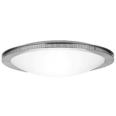 T-9034 Ceiling Flush Mount