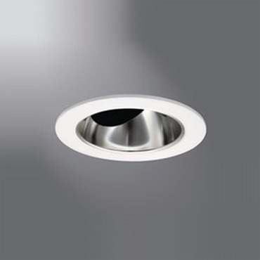 E3AA 3 Inch Open Cut Angle Reflector