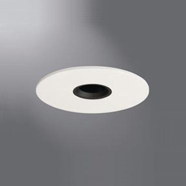 E3PIN 1.25 Inch Adjustable Pinhole Trim