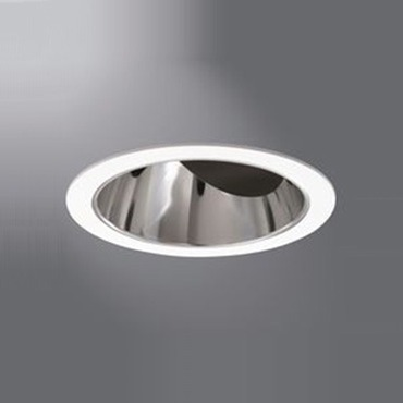 E5AA 5 Inch Adjustable Accent Reflector