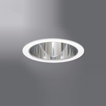 E5P30 5.25 Inch Reflector Cone Downlight Trim by Iris | E5P30H