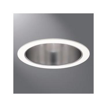 E5T 5 Inch Downlight Reflector by Iris | E5TC