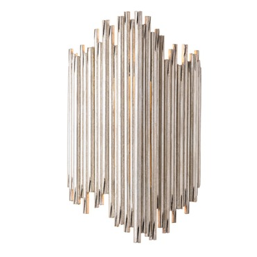 Prescott Wall Light