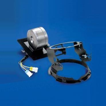 M-5P36 Lamp Module by Iris | M-5P36
