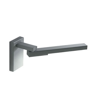 Metric Swing Arm Wall Sconce