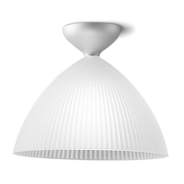 Stresa G Ceiling Flush Mount  by Hampstead | 11457