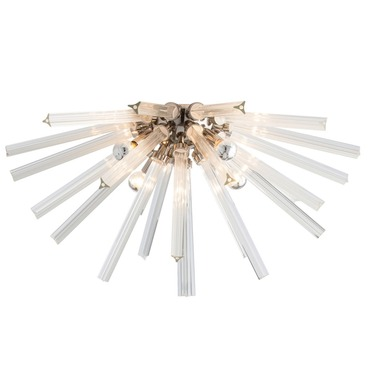 Hanley Ceiling Light Fixture