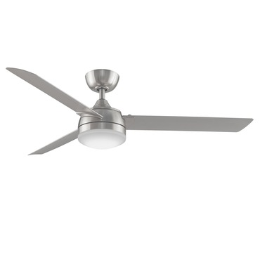 Xeno Ceiling Fan with Light