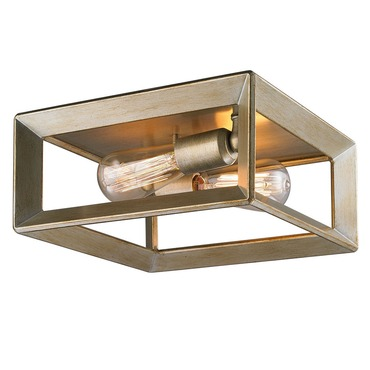 Smyth Ceiling Light Fixture