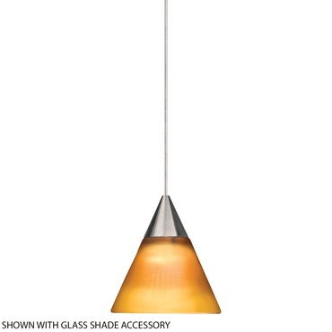 Monopoint Sola Pendant by Tiella | 800mpslps