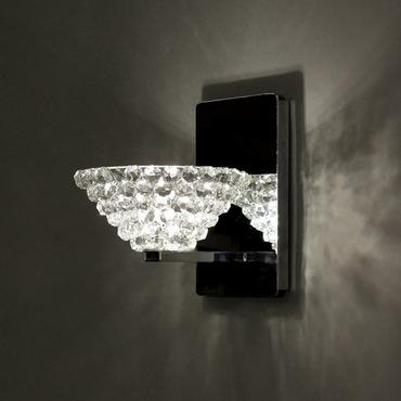 Giselle Wall Light