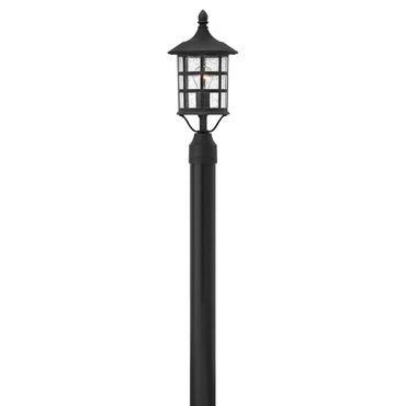 Freeport Outdoor Post Mount