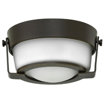 Hathaway QuickFit Ceiling Light Fixture