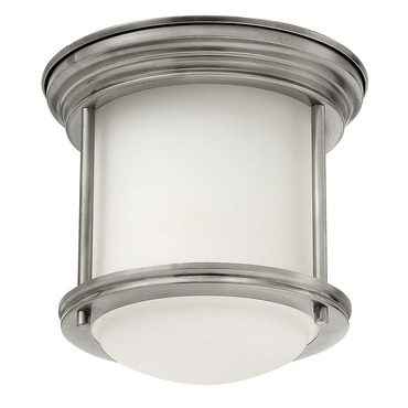 Hadley Tall Ceiling Light Fixture