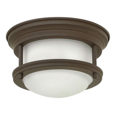 Hadley Tall LED Ceiling Light Fixture