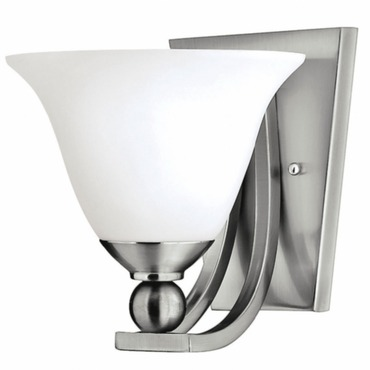 Bolla 4650 LED Wall Light
