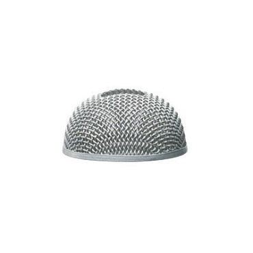 Mini Mesh Shade Accessory by Tiella | 800SHDMSH