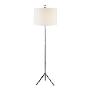 Meurice Floor Lamp