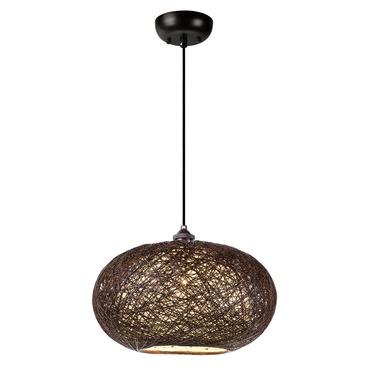 Bali Pendant  sc 1 st  Lightology & Pendants by Maxim Lighting