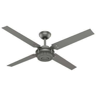 Best outdoor ceiling fans lightology chronicle indooroutdoor ceiling fan aloadofball Gallery