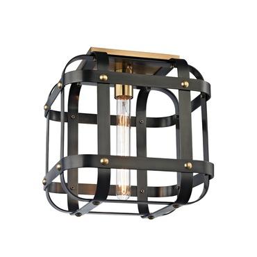 Colchester Ceiling Light Fixture