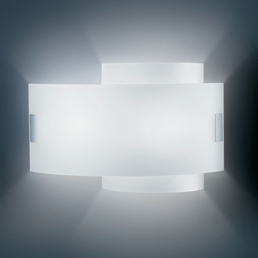 Metafisica Wall Sconce