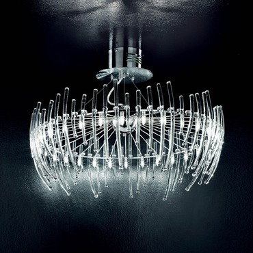 Salome Suspension