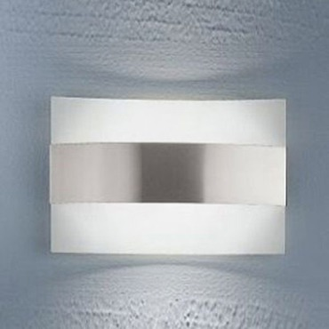 Slim Wall Sconce