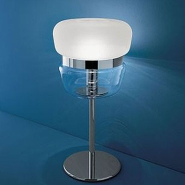Absolute Table Lamp