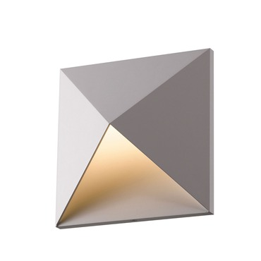 Prism Outdoor Wall Light