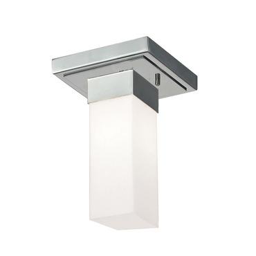 Sapphire Ceiling Flush Light