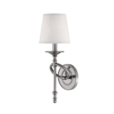 Foxcroft Wall Light