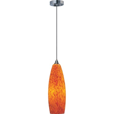 Hue 1 Light Pendant by Et2 | e20209-05
