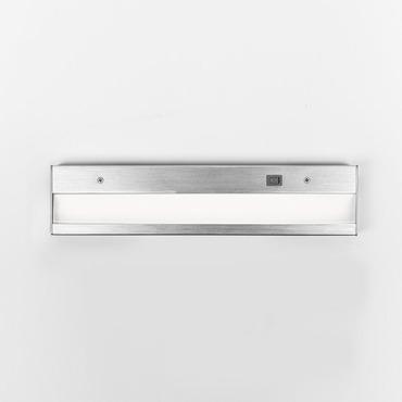 linear undercabinet lighting  alkco fixture wiring diagram