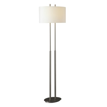 Portables P188 Floor Lamp by George Kovacs | P188-084