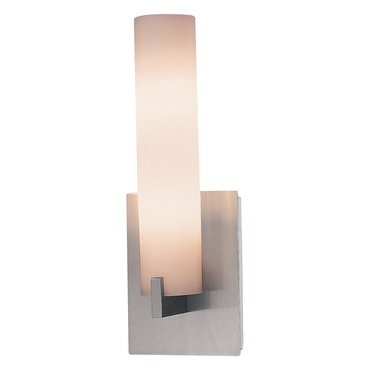 Tube Vanity Wall Sconce by George Kovacs | p5040-084