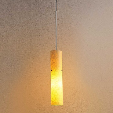 Japan C Pendant by Global Lighting | 135480