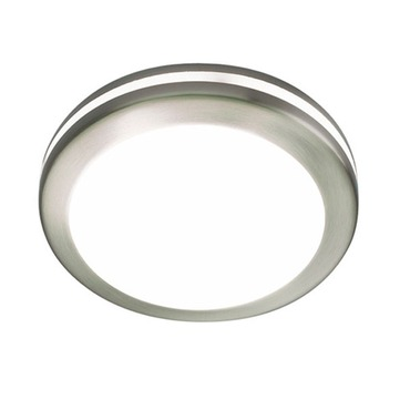 Mini Round Ceiling Flush Mount