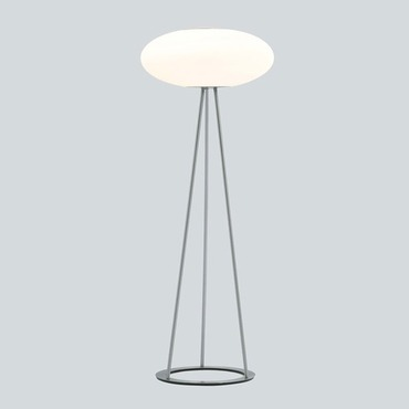 Vinnese Floor Lamp