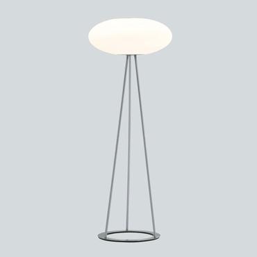 Vinnese Floor Lamp